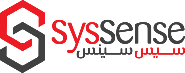 Syssense | ICT / ELV / Security Systems System Integrator